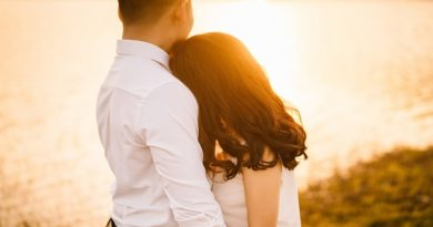 HIV dating sites